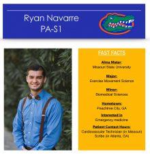 Ryan 1